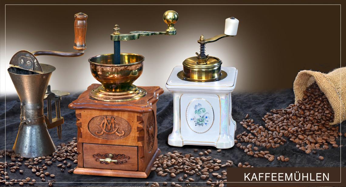 Kaffeemühlenmuseum | Kaffeemühlenmuseum Wiernsheim | {Kaffeemühlen 37}